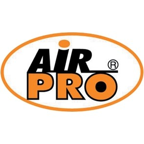 Airpro industry corp