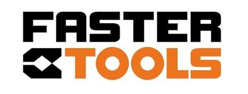 Faster Tools