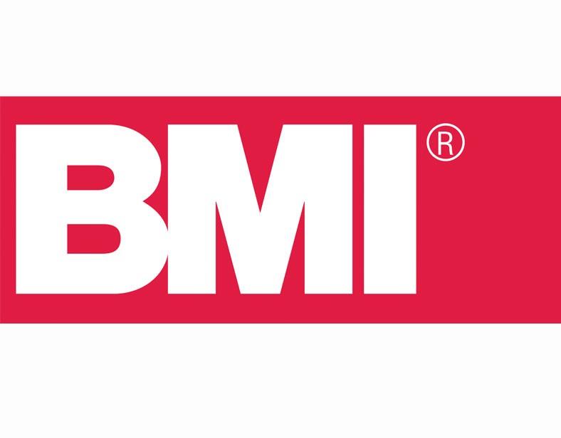 BMI Messzeuge
