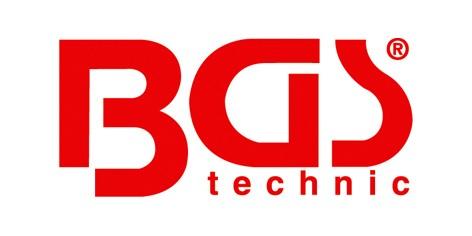 BGS technicgs