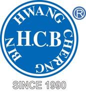 H.C.B (Hwang Cherng Bin Specialty Tools Inc.)