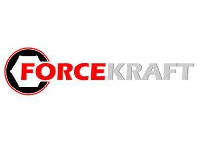 FORCE KRAFT